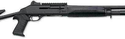 l4d_weapon_models.zip For Garry's Mod Image 1