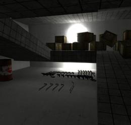 zm_tower.zip For Garry's Mod Image 1