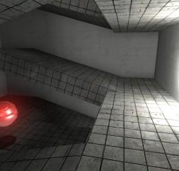 zm_tower.zip For Garry's Mod Image 2
