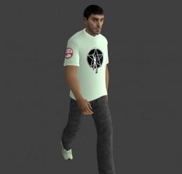 fpsdars_v3.2.zip For Garry's Mod Image 2