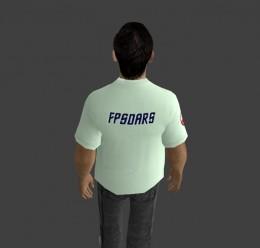 fpsdars_v3.2.zip For Garry's Mod Image 3