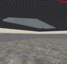 gm_zerouix.zip For Garry's Mod Image 2