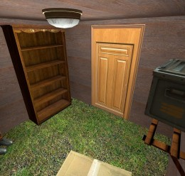 gm_my_house.zip For Garry's Mod Image 2