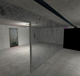 gm_my_house.zip For Garry's Mod Image 3