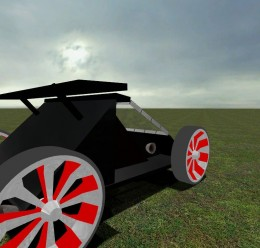 police_buggy.zip For Garry's Mod Image 2