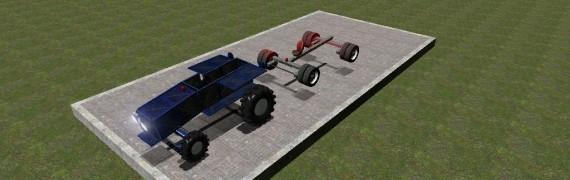 tractor.zip
