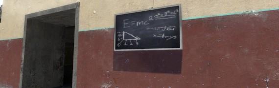 blackboard.zip
