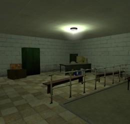 rp_slums.zip For Garry's Mod Image 2