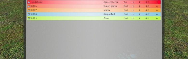 ass_mod_beta.zip For Garry's Mod Image 1