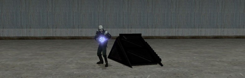 battlebot.zip For Garry's Mod Image 1