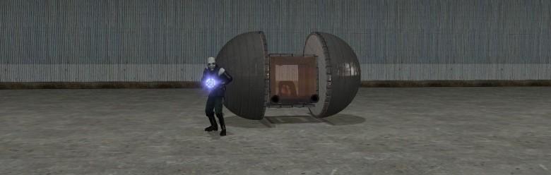 Adv. Dup. Roller For Garry's Mod Image 1