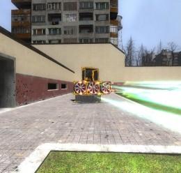 rasmusjeeeee's_first_turret.zi For Garry's Mod Image 1