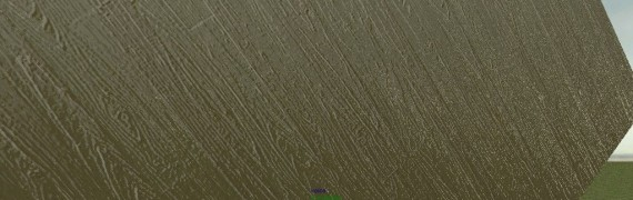 wood_material.zip