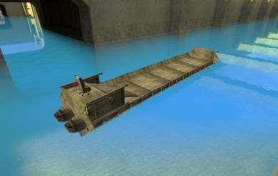 ships.zip For Garry's Mod Image 1