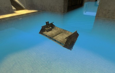 ships.zip For Garry's Mod Image 2