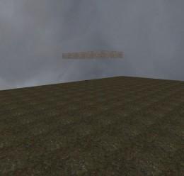 gm_mini_grass(killaser,s_tehno For Garry's Mod Image 1