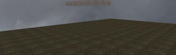 gm_mini_grass(killaser,s_tehno