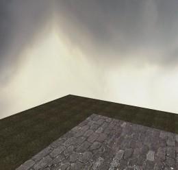 gm_mini_grass(killaser,s_tehno For Garry's Mod Image 3