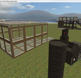ll_beta_house.zip For Garry's Mod Image 3