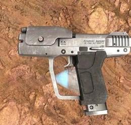 Pistol Pack.zip For Garry's Mod Image 2