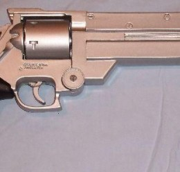 Pistol Pack.zip For Garry's Mod Image 3