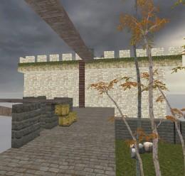 hoejhus_castle.zip For Garry's Mod Image 1