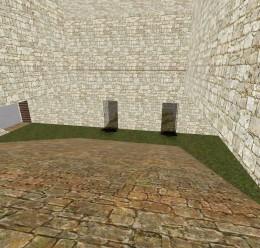 hoejhus_castle.zip For Garry's Mod Image 2