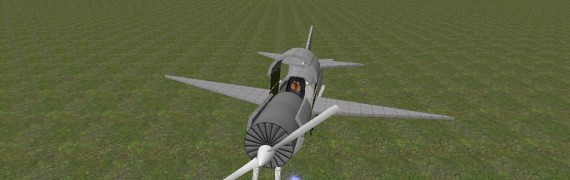 awesome_first_plane.zip
