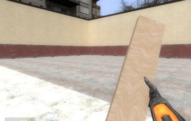 plank.zip For Garry's Mod Image 2