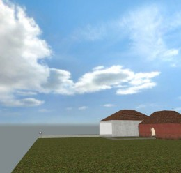 house.zip For Garry's Mod Image 3