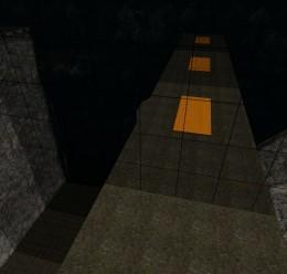 garrysmod_9.0.4_map_pack_gm_bu For Garry's Mod Image 3