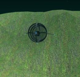 submarine_2.zip For Garry's Mod Image 3