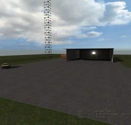 gm_commiesbuild_v2.zip For Garry's Mod Image 1