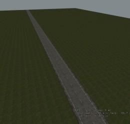 gm_commiesbuild_v2.zip For Garry's Mod Image 2