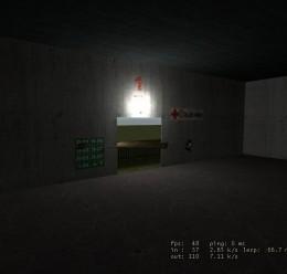 gm_commiesbuild_v2.zip For Garry's Mod Image 3