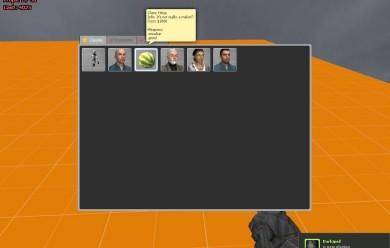 capturethetower.zip For Garry's Mod Image 2