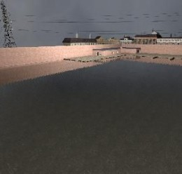 gm_water_construct.zip For Garry's Mod Image 3