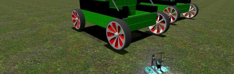 super_car__d.zip For Garry's Mod Image 1