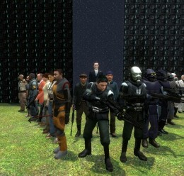 new_back_ground.zip For Garry's Mod Image 2