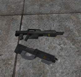 mk.2moritarifle.zip For Garry's Mod Image 2