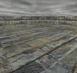 gm_2_floors(killaser,s_tehnolo For Garry's Mod Image 1