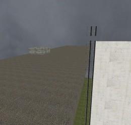 gm_2_floors(killaser,s_tehnolo For Garry's Mod Image 3