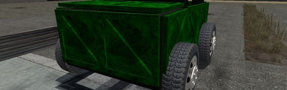military_jeep.zip