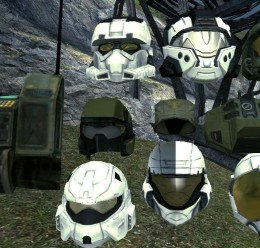 Halo 3 - Extras.zip For Garry's Mod Image 3