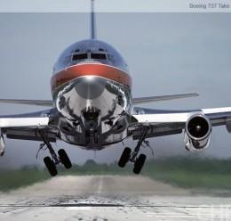 737.zip For Garry's Mod Image 1