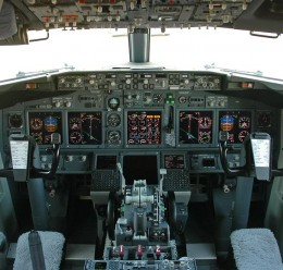 737.zip For Garry's Mod Image 2