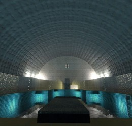 td_pool.zip For Garry's Mod Image 1