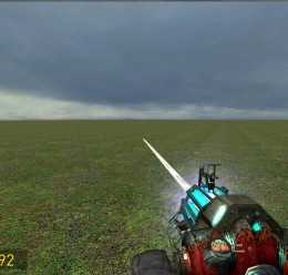 angels_physgun_new_skin_animat For Garry's Mod Image 2