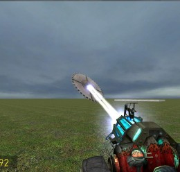 angels_physgun_new_skin_animat For Garry's Mod Image 3