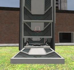 portal_lift.zip For Garry's Mod Image 1